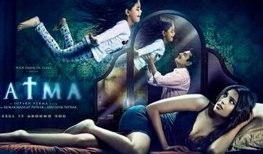 Watch Aatma (2013) Hindi Movie Online