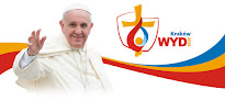 World Youth Day 2016 POLAND