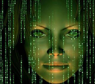 Το Matrix θα καταρρεύσει.