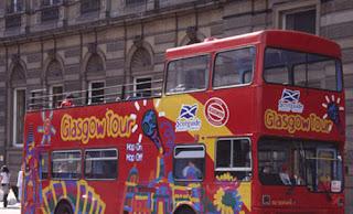 sightseeing-bus-tour-glasgow