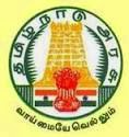 http://www.tnpsc.gov.in/