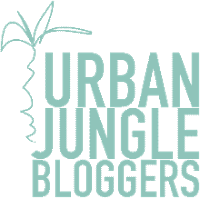 http://www.urbanjunglebloggers.com/january-2016-kitchen-greens/