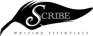 Scribe Writing Essentials Online Store