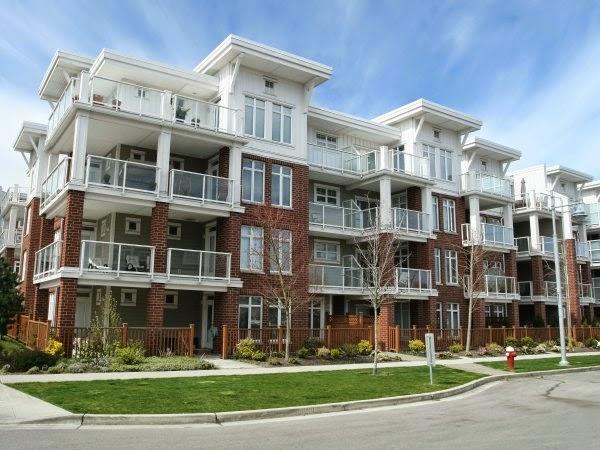 ¿Tiene una Comunidad de vecinos obligaciones fiscales?