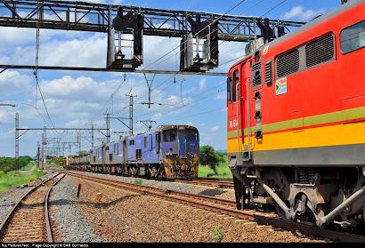 RailPictures.Net (39)
