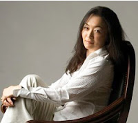 Bal de Roses - Keiko Mecheri