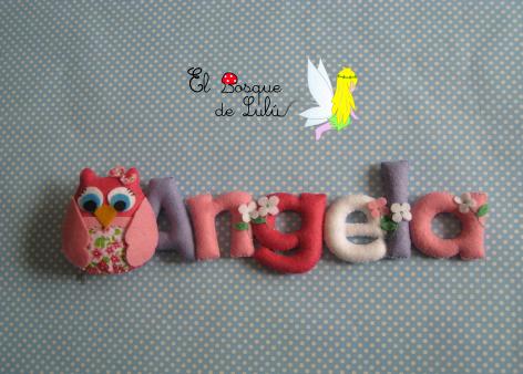 nombre-en-fieltro-decoración-infantil-personalizada-hecho-a-mano-name-banner-detalle-nacimiento-Adriana-Ángela