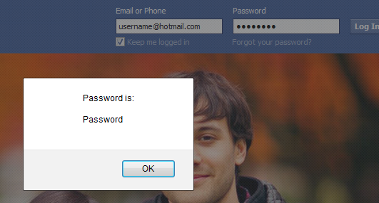 revealing+passwords+behind+asteriks+in+mozilla+firefox