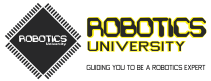 robotics-university.com