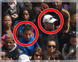 white guys in ball caps