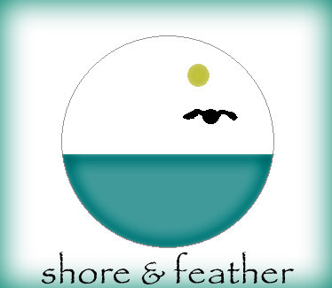 Shop Shore and Feather