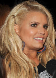 Jessica Simpson to launch skin care range