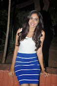Reetu Varma latest sizzling photos-thumbnail-8