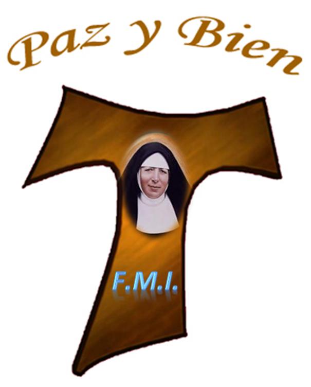 FRANCISCANAS DE MARÍA INMACULADA