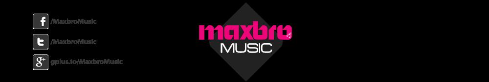 MaXBrO Music