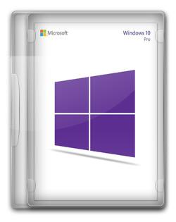 Windows 10 – (64 e 86 Bits) + Ativador