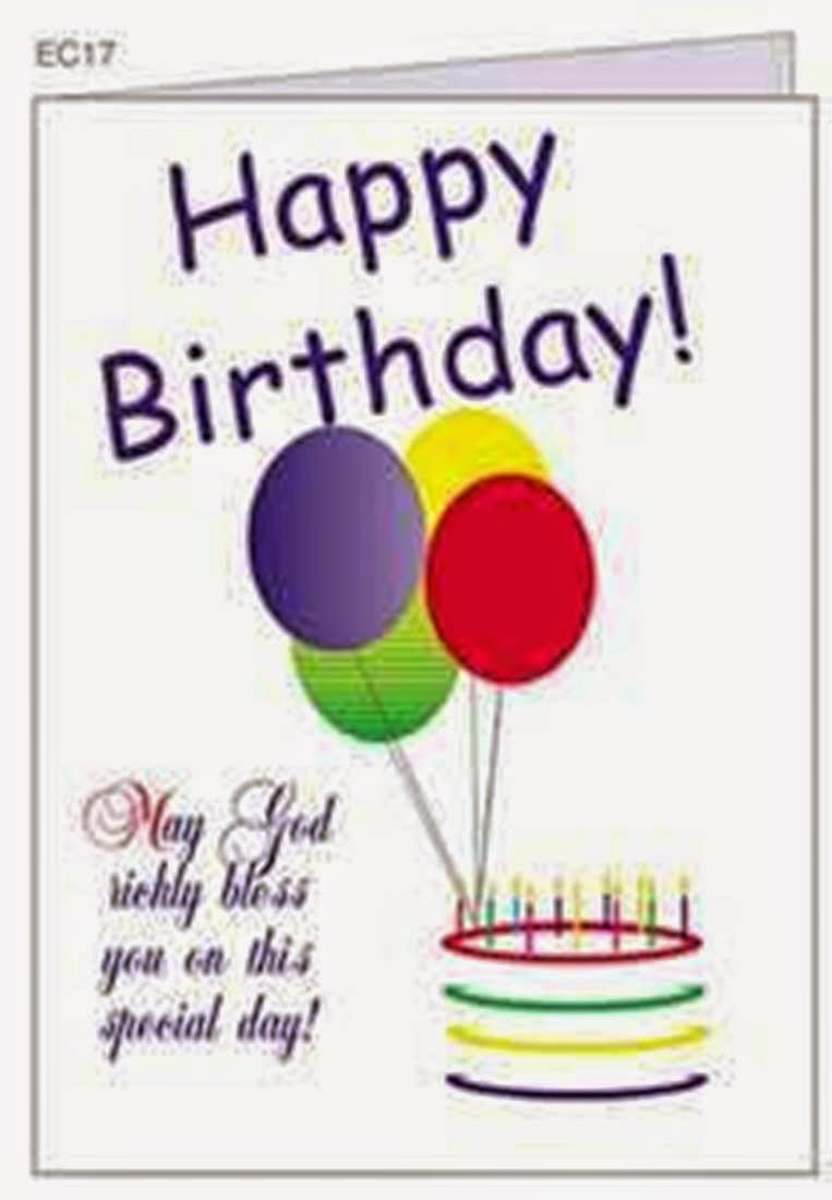 All Wishes Message Greeting Card And Tex Message Birthday Wishes