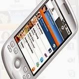 Aplicativos de mensagens instantâneas - 160x160