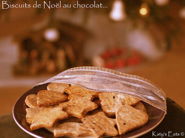 Biscuits de Noël, recette biscuits de noel, noel, biscuits noel, biscuits de noël au chocolat, biscuits de noël recette, biscuits de noel facile, biscuits de noel blog