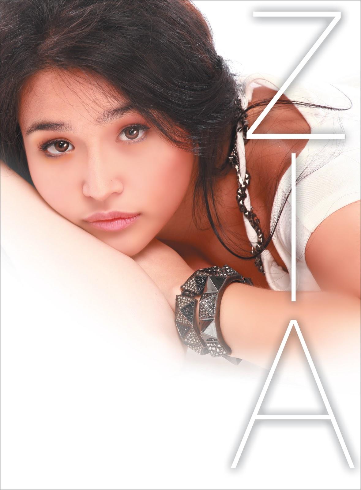 http://1.bp.blogspot.com/-1EkWahTWX14/TpxCMGS85mI/AAAAAAAABSk/_bznV6aDsbI/s1600/ZIA-COVER-FRONt.jpg