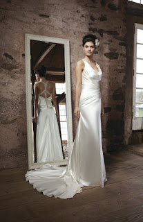 Sincerity Bridal Wedding Dresses 2013