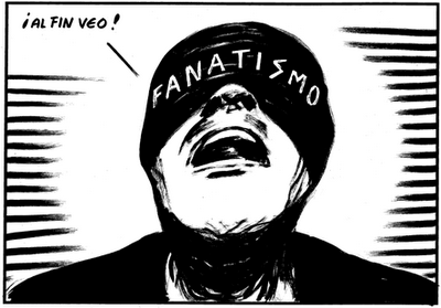 [Imagen: fanatismo.png]
