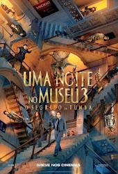 UMA NOITE NO MUSEU 3