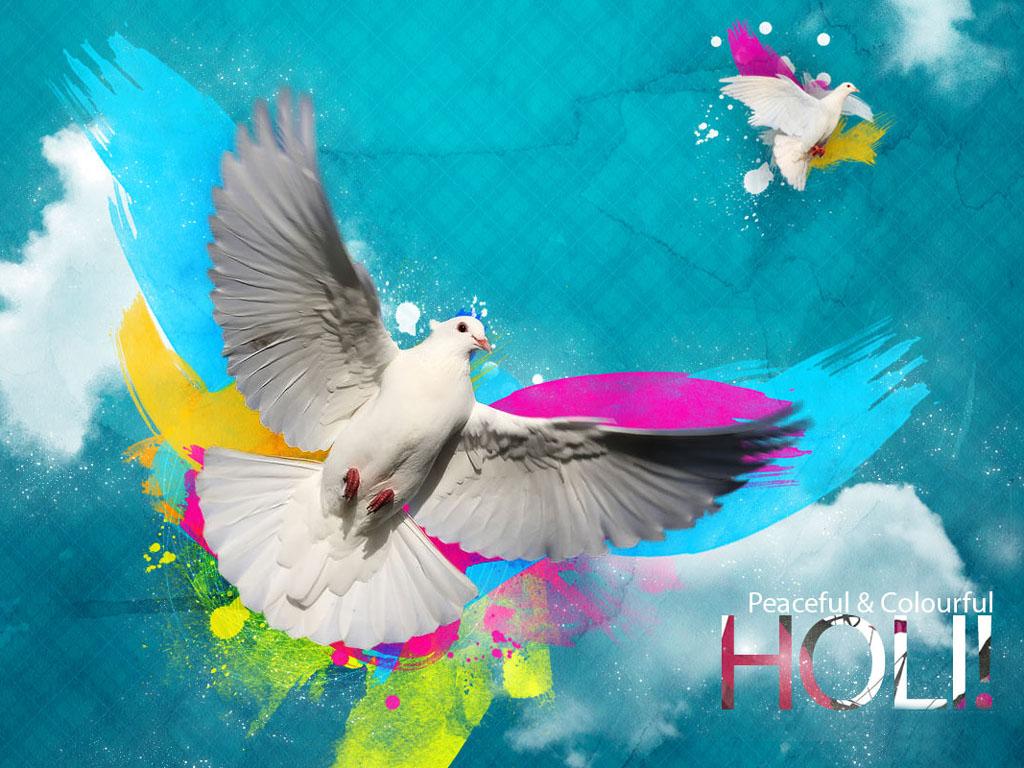 Must see Wallpaper Love Holi - Latest%2BHD%2BHoli%2Bimage%2B%2526%2Bwallpaper%2B2016-03%2B%25281%2529  Graphic_245570.jpg