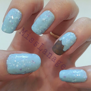 nail-lacquer-dont-stay-up-too-late-icecream-nail-art