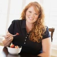 Inilah Daftar Makanan Untuk Penderita Diabetes Tipe 2 ...