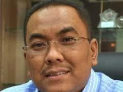 Bekas Setpol Ustaz Azizan JAWAB Saifudin Rafizi PKR Terbogel Seperti China Doll