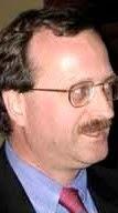 Judge David Brown.