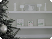 #9 Chrismast Decoration Ideas