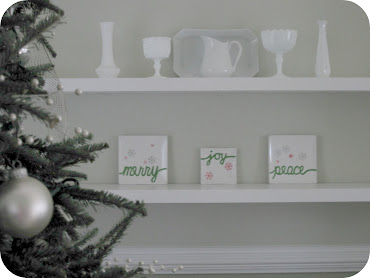 #9 Chrismast Decor Ideas