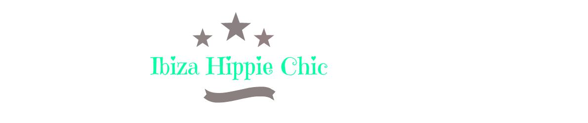 IBIZA HIPPIE CHIC