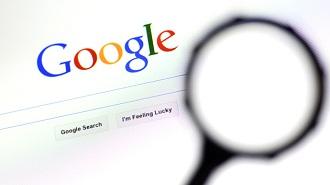 Πόσο χρόνο παίρνει στη Google να βρει το site μας;