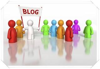 SEO-3 formas rápidas para indexação de blogs e sites nos motores de busca