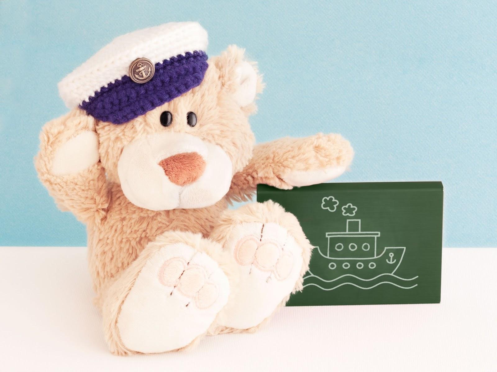 patron-gorra-capitan
