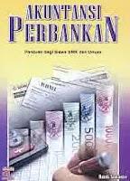 AJIBAYUSTORE  Judul Buku : Akuntansi Perbankan – Panduan bagi Siswa SMK dan Umum Pengarang : Hendi Somantri Penerbit : ARMICO