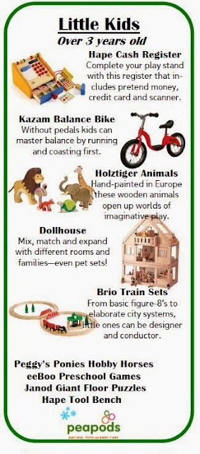 http://www.peapods.com/browse.cfm/toys-for-ages-3-5-years/2,16.html