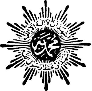 Organisasi Islam Muhammadiyah