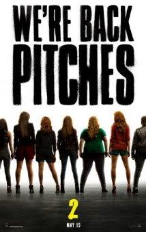 sinopsis cerita film pitch perfect 2
