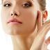 3 etapas do tratamento de Hidratação e Revitalização Facial