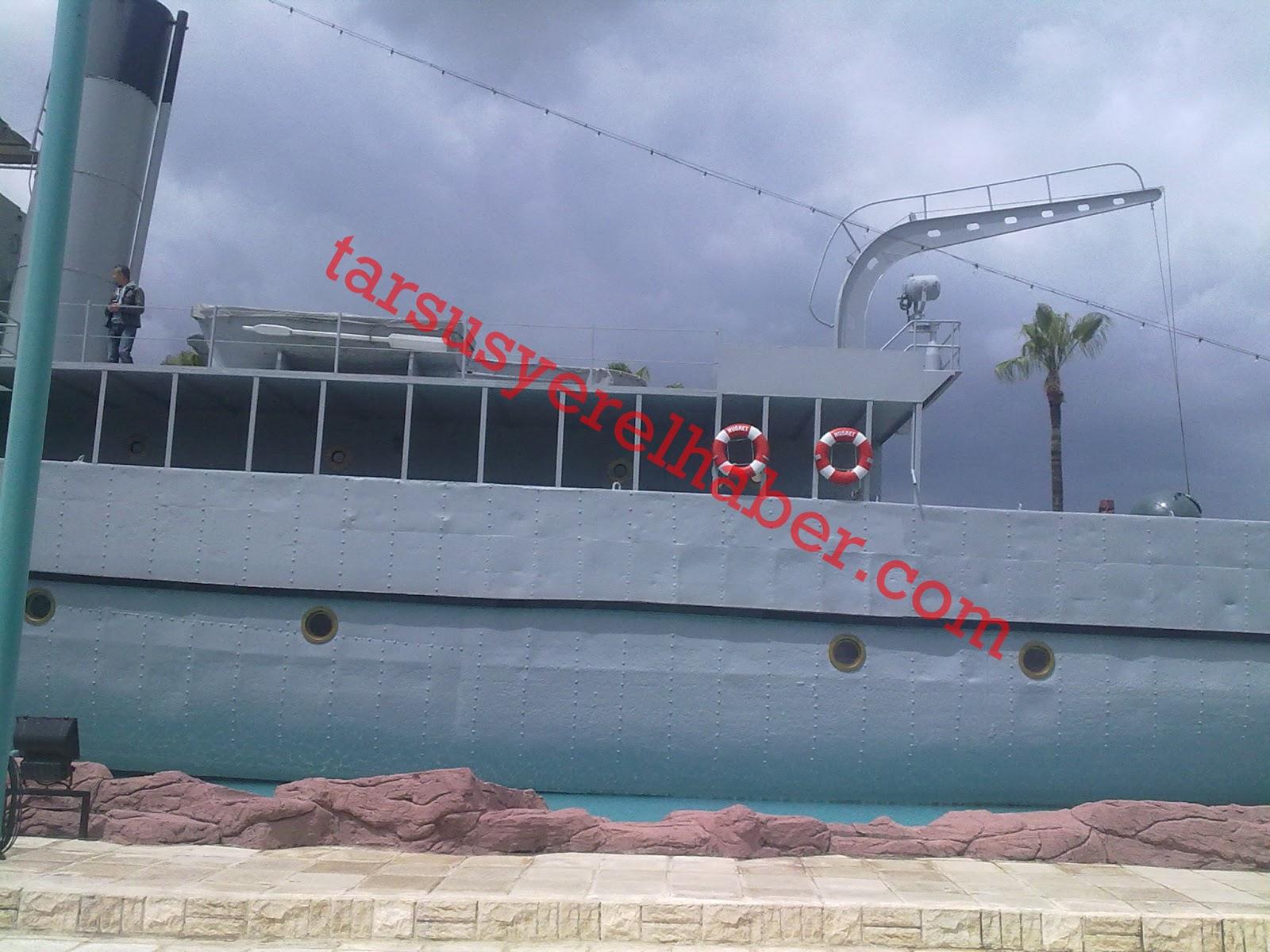tarsus nusrat mayın gemisi-12