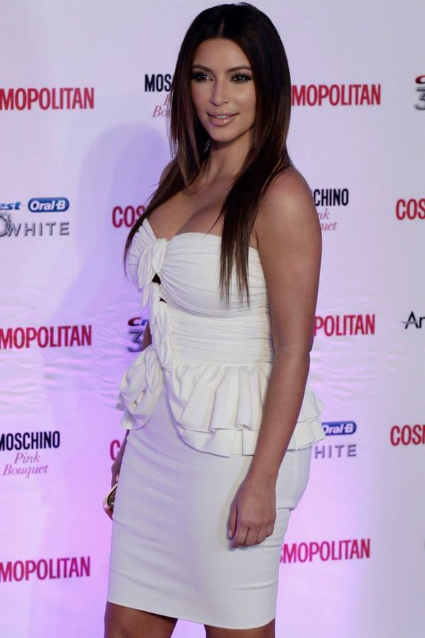 : Celebstop: Kim Kardashian Hot Pregnancy And Next Random Photos