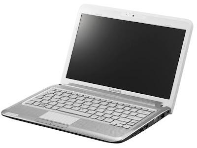 Toshiba Portege T210-1022