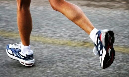 ejercicio físico perjudicar