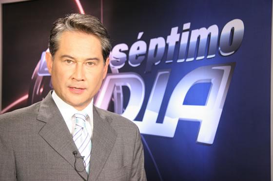 television colombiana gratis: