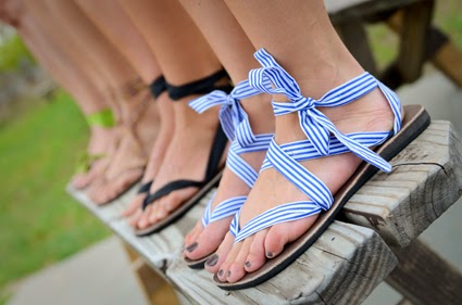 http://www.katemcnatt.noondaycollection.com/sandals/sandal-base
