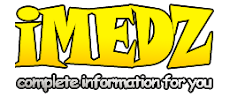 iMEDZ.COM